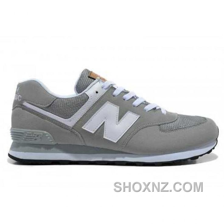 new balance 574 grey suede adidas