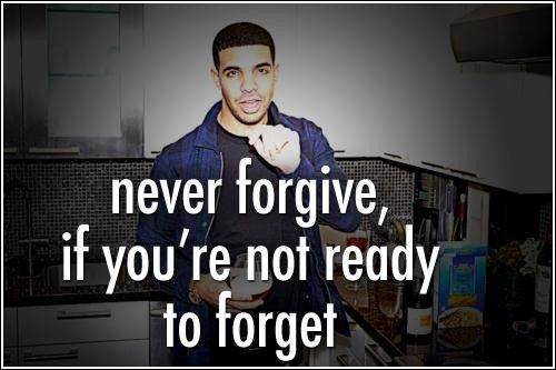 Top 25 most famous and best Drake Quotes