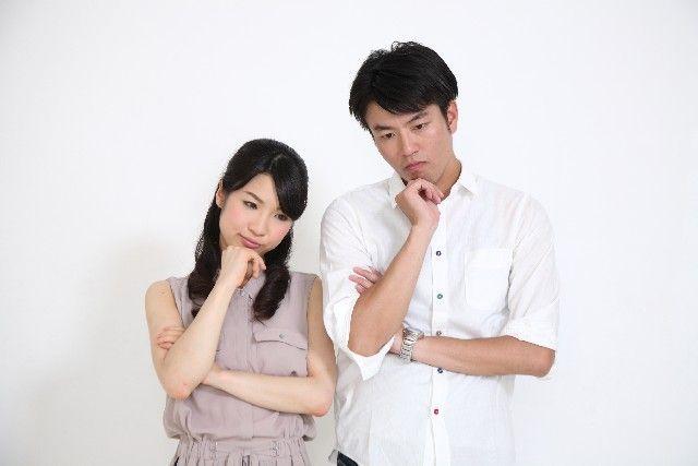 男性不妊 男性ホルモンのテストステロン トンカットアリ