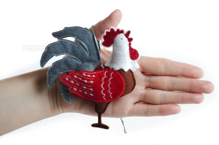 рекламные сувениры hande made игрушки нестандартная сувенирка ручной работы