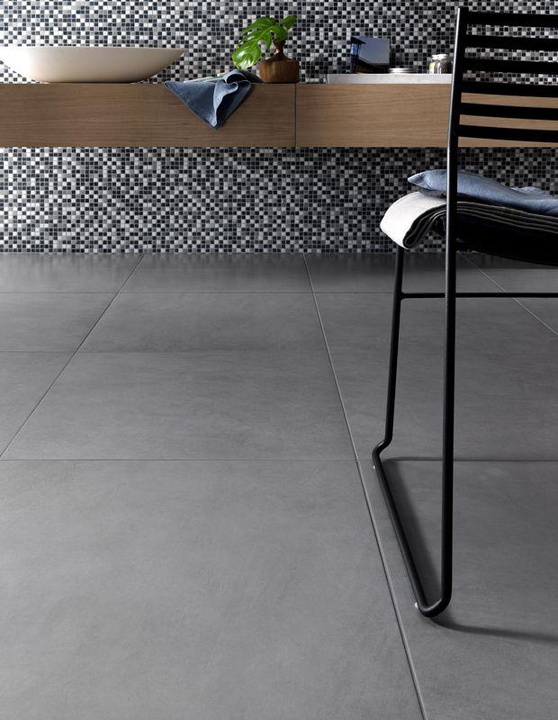 astonishing parking floor tiles design. Astonishing Home Design with Eleganza Tile Ideas  17 best Wood Look Tiles images on Pinterest Plank Planks and