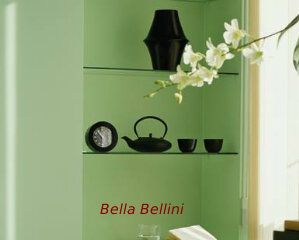 Sharing #Something_Serene Bella's and Beau's. A #Blessed and #PeaceFul midweek to you all. ♥ Bella ♥