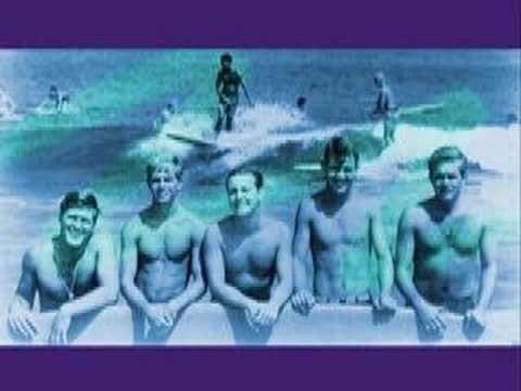 "The Astronauts -""Baja"" (1963)"