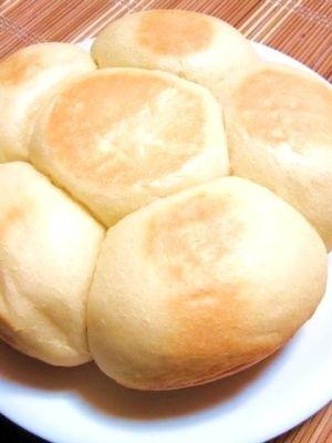 炊飯器さまさま♪簡単パン【うちの決定版】 レシピ・作り方 by YAMAT☆|楽天レシピ