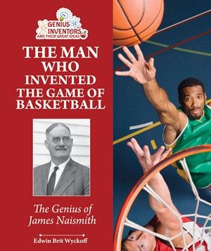 The Origin of the Game of Basketball