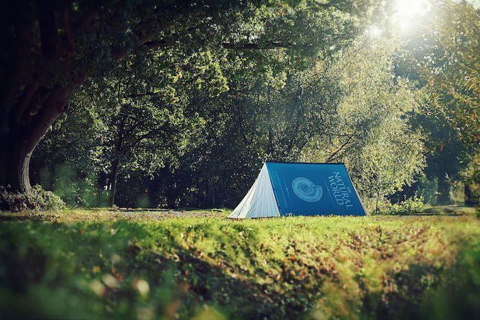 Fully-Booked-Tent-by-FieldCandy