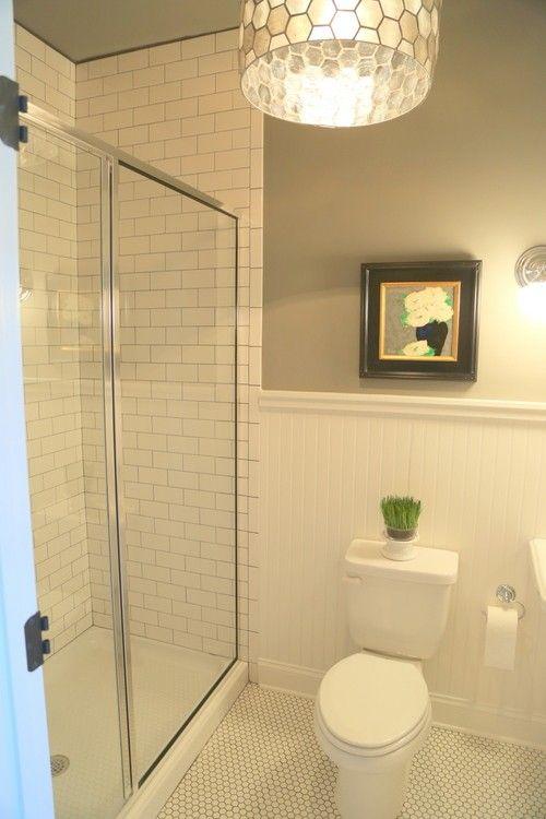 Best 25+ Bead board bathroom ideas only on Pinterest Bead board - beadboard bathroom ideas