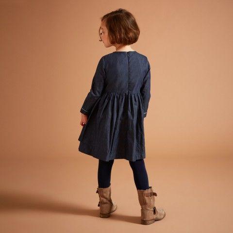 Girls-Mary-Dress