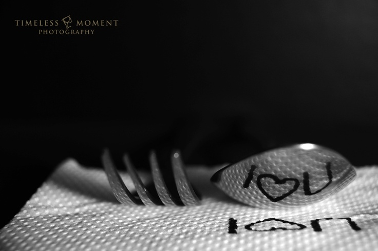 A Message by Timeless Moment Photography