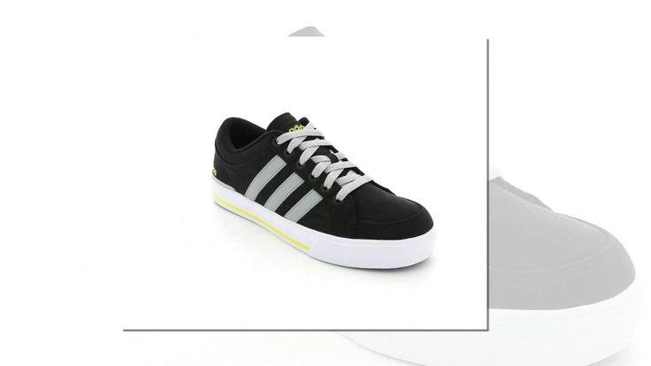 """%50 İndirimli Adidas Skool Erkek Ayakkabı  Daha fazlası için; http://www.korayspor.com/sayfa-indirim/  """"Korayspor.com da satışa sunulan tüm markalar ve ürünler %100 Orjinaldir, Korayspor bu markaların yetkili Satıcısıdır.  Koray Spor Spor Malz. San. Tic. Ltd. Şti."""""""