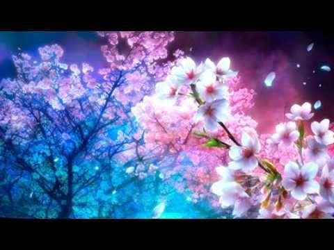 "<div id=""watch-description-text"" class=""""><p id=""eow-description"" class="""">""Oogway Ascends"" . Hans ZimmerArtistas: Hans Zimmer, John PowellÁlbum: Kung Fu Panda SoundtrackFecha de lanzamiento: 2008Música a 432 HZ</p></div>"