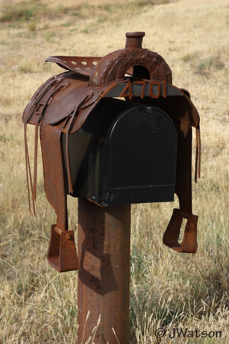 627 best unique mailboxes images on pinterest mailbox for Unique mailboxes to buy