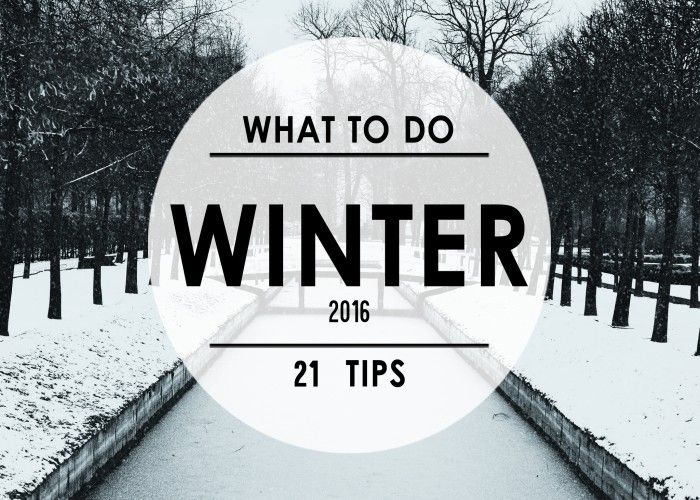 winter_guide_tips_what_to_do_berlin_snow_cold