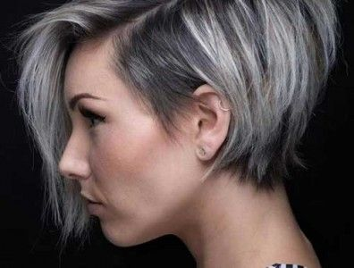cut hair bob style layered bob pictures that you ll hair 6396