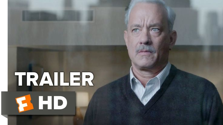 Starring: Tom Hanks, Anna Gunn and Aaron Eckhart Sully Official Trailer 1 (2016) - Tom Hanks Movie Subscribe to TRAILERS: http://bit.ly/sxaw6h Subscribe to C...