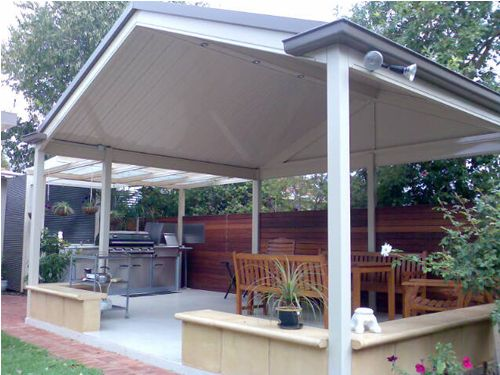 17 Best Images About Carports On Pinterest Garage Walls