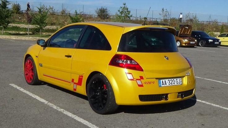 Renault-Mégane-RS_ar