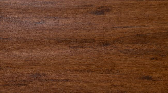 Strand Eucalyptus Hardest Flooring Aged