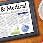 This Week in Medical News - June 3, 2016