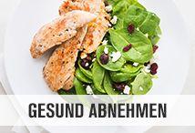 Eine Diät ist bloß der Anfang! Wer sein Wunschgewicht langfristig halten und dauerhaft schlank sein will, schafft das nur über eine ausgewogene, gesunde Ernährung, eine gesteigerte Vitalität und eine bewusstere Art zu leben.Hier findest du leckere & gesunde Rezepte, die dir helfen können, dein Gewicht zu halten/ zu reduzieren. #abnehmen #lowcarb #nu3
