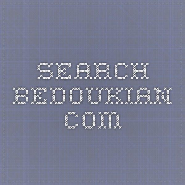 search.bedoukian.com