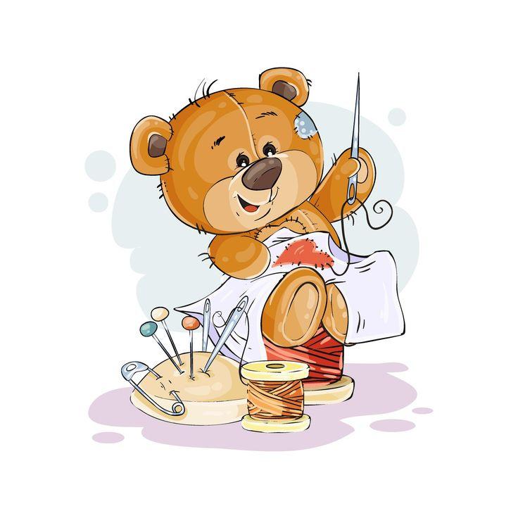 Картинки медвежата Тедди (1772×1772)