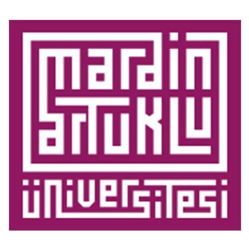 Mardin Artuklu Üniversitesi - Turizm İşletmeciliği ve Otelcilik Yüksekokulu   Öğrenci Yurdu Arama Platformu