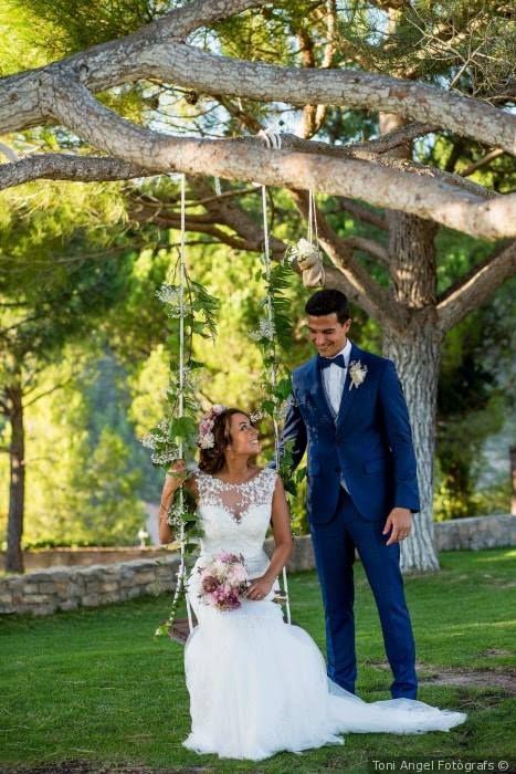 ¿Te ayudamos a vestir tu dia? SHOWROOM MODA NOVIO en Terrassa . No te quedes sin tu plaza info@trajessenor.com  T 938727395 (plazas limitadas)   #bride #groom #wedding #weddings #bodas #novio #traje #boda #suits #suitup #suit #bridestyle #groomstyle   Toni Angel Fotògrafs