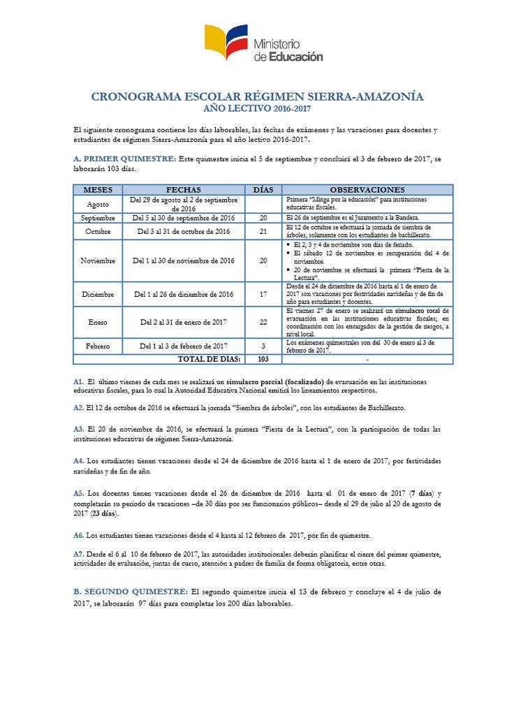 cronograma_escolar_sierra-amazonía_año_lectivo_2016-2017_rev._aprobado-1.pdf