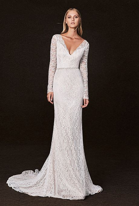 17 best images about victoria kyria kides on pinterest for Saks wedding dresses