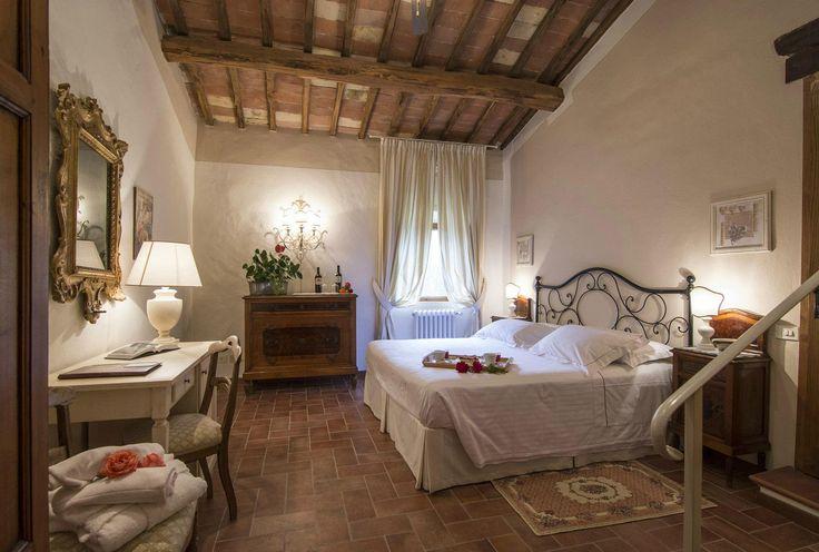 Hotel Belvedere Di San Leonino (Castellina In Chianti, Italië) - Hotel Beoordelingen - TripAdvisor