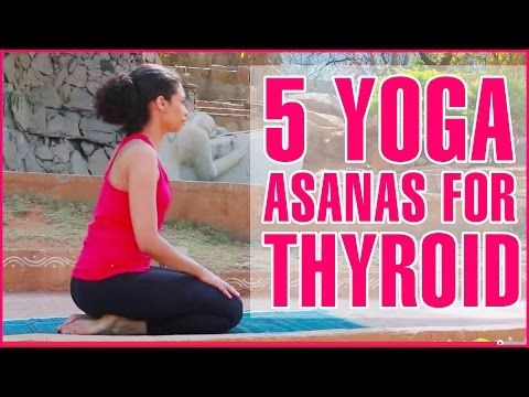 Baba Ramdev Yoga For Thyroid Problems | sport1stfuture org
