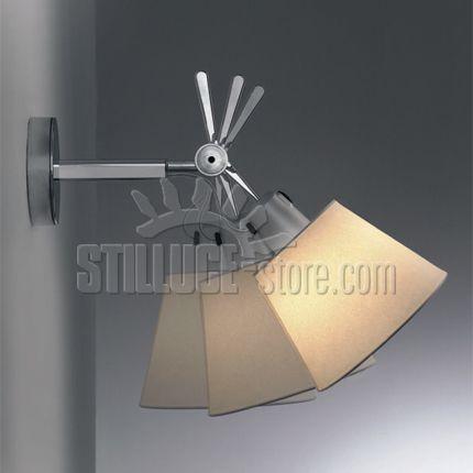 Oltre 1000 idee su Lampada Di Carta su Pinterest  Lampade Di Carta ...