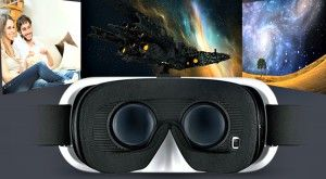 The Best VR Headset, Now and Coming Up - Virtual Reality Revisited from http://www.appcessories.co.uk/blog/virtual-reality-revisited-the-best-vr-headset/