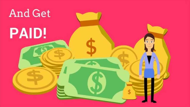 Get Paid Cash For Surveys - Surveys For Cash - Best Only Cash Surveys - WATCH VIDEO here -> http://makeextramoneyonline.org/get-paid-cash-for-surveys-surveys-for-cash-best-only-cash-surveys/ -    Get Paid Cash For Surveys! Yes, you can make money doing surveys for cash! We have found the best only cash surveys for you to take to earn extra money. Earn extra money and get paid cash for surveys. Anyone can do them, young or old, and they are great for stay at home moms or dads.