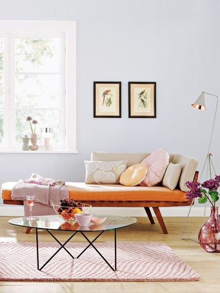 67 best wohnzimmer images on pinterest   live, at home and house