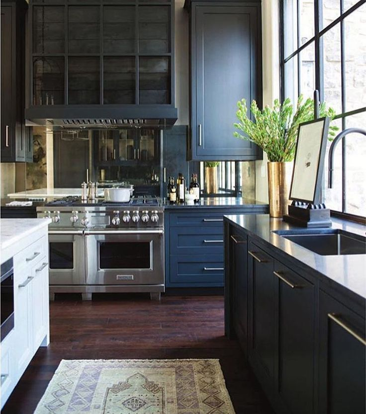 196 Best The Kitchen Images On Pinterest | White Kitchens, Dream Kitchens  And Kitchen Ideas Part 46