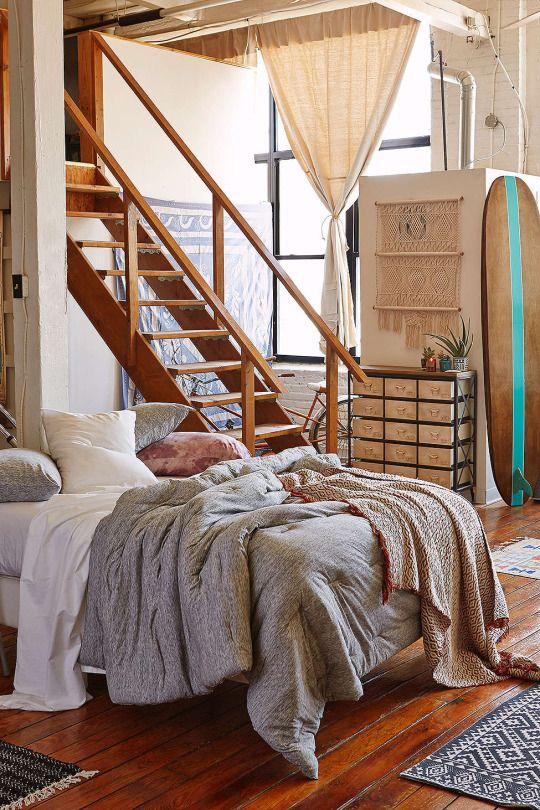 interiors interior design home decor decorating ideas
