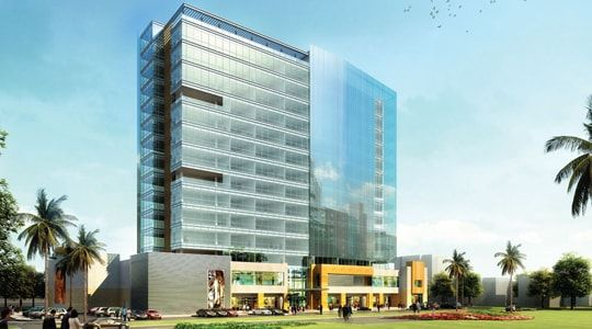 commercial property in Delhi-Ncr is best place for investment