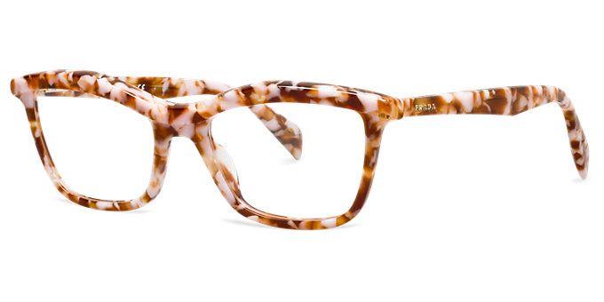 Image for PR 17PV from LensCrafters - Eyewear | Shop Glasses, Frames & Designer Eyeglasses at LensCrafters