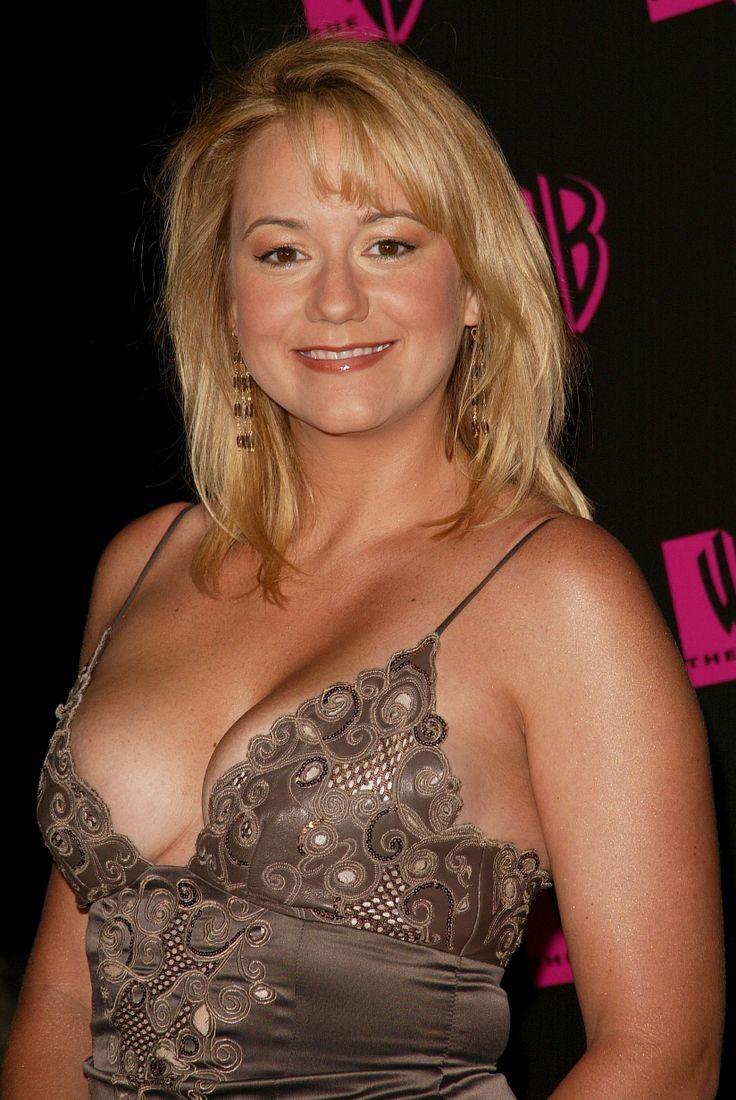 Megan pryce nude