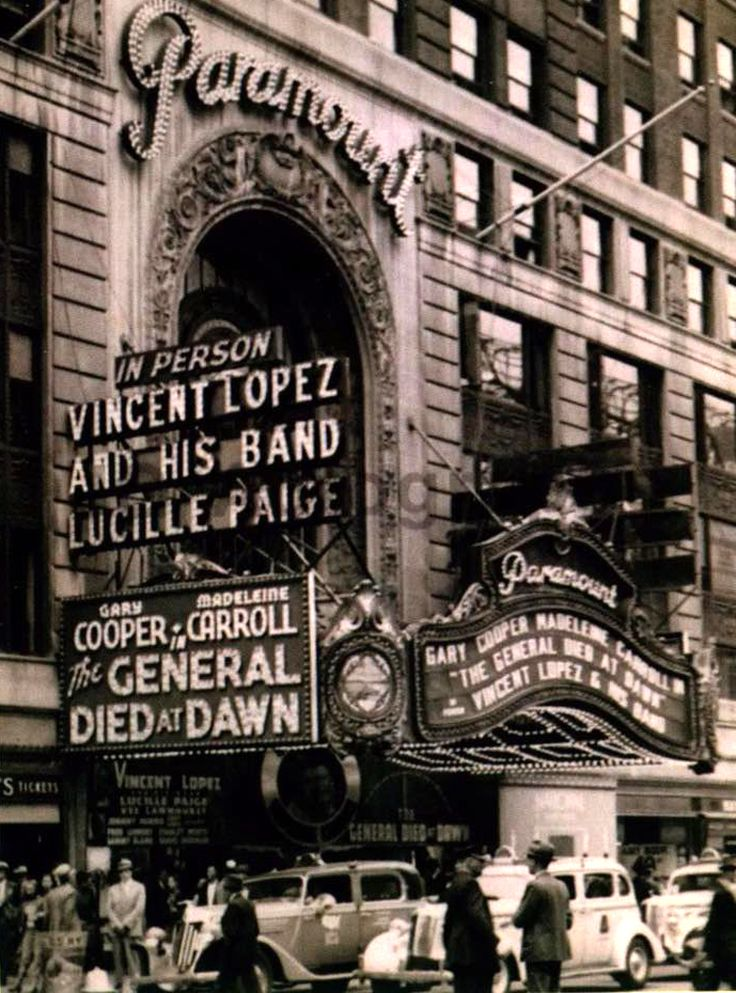 1000 images about classic movie theaters on pinterest
