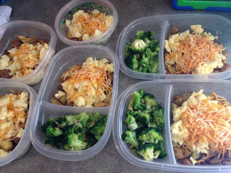 21 day fix beach body shakeology meal prep eggs breakfast bowl nutrition free coach insanity body beast p90x