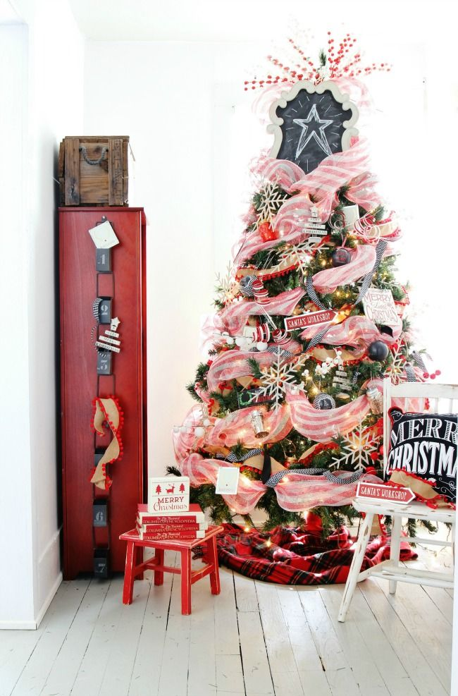 398 best Christmas images on Pinterest | Christmas sweets, Christmas ...