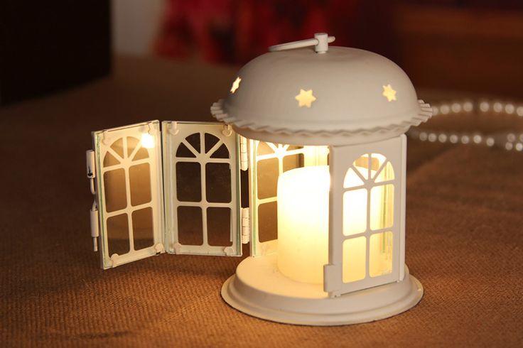 155 best images about decoracion con velas on pinterest - Decoracion con velas ...