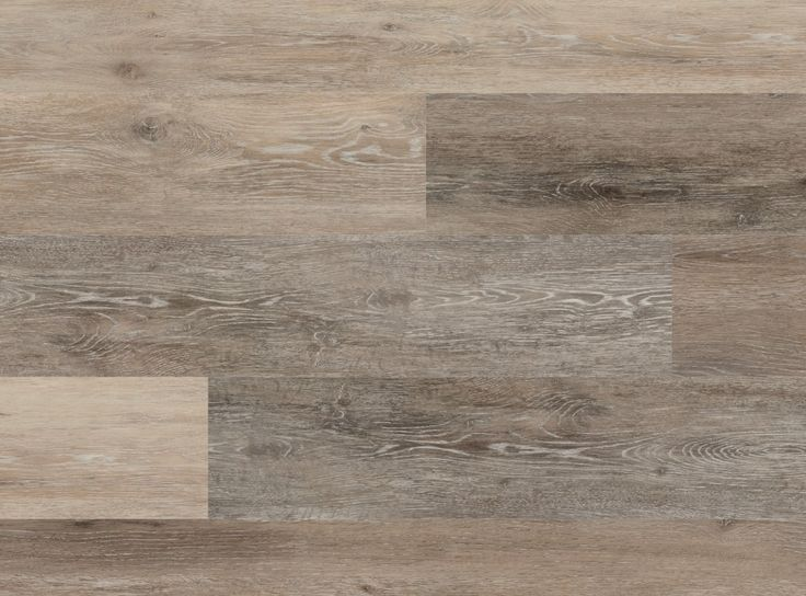 "Coretec floating vinyl floor. Blackstone Oak                       Products | 7"" x 48"" Plank | USFloors"