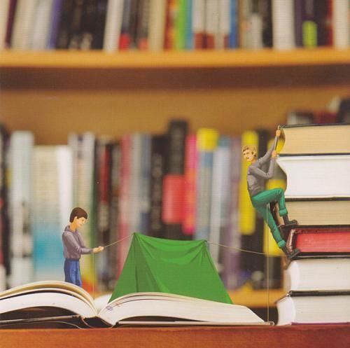 avonturenboeken