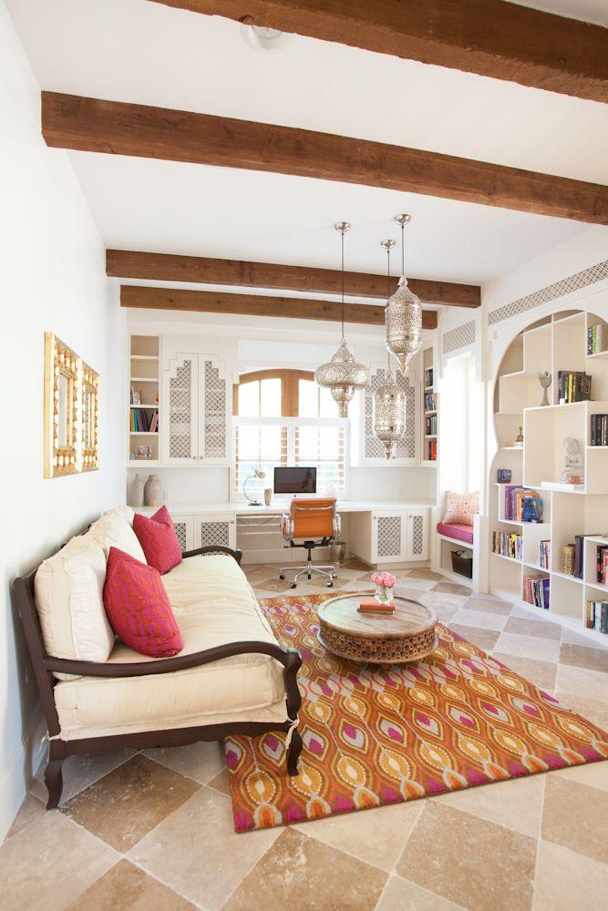 Laura U Interior Design