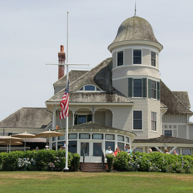 469 Best Newport, Rhode Island Images On Pinterest