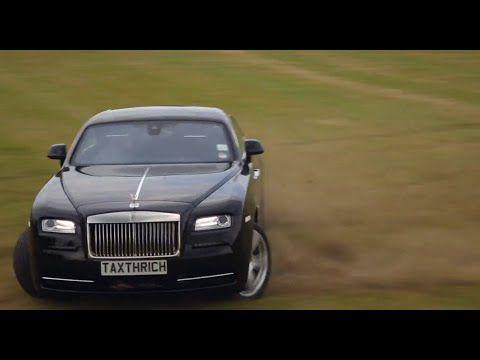 Rolls-Royce Wraith 6.6 V12  € 430.723,-  Kenteken Nog niet bekend   Kilometerstand 15 KM  Transmissie Automaat  Brandstof Benzine  Motorvermogen 632 pk  Aantal deuren 2  Exterieur DIAMOND BLACK / JUBILEE  Interieur Bruin / Leder  BTW verrekenbaar Ja